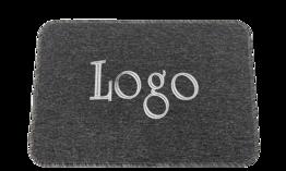 Logo  Tepper