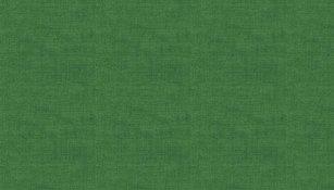 Bastyg Linen Grass