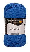 Catania - Fashion Blue
