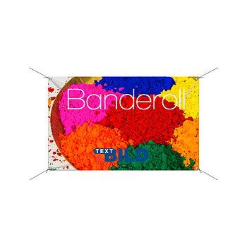 Banderoll