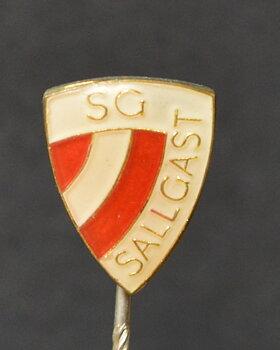 SC Sallgast