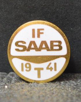 IF Saab, Trollhättan