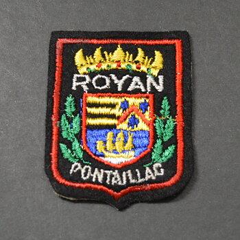 Royan