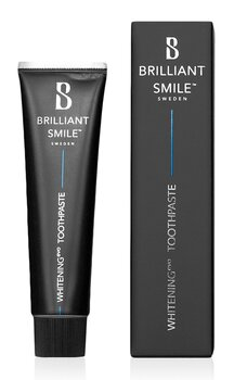 Brilliant Smile Whitening Evo, 3-Pack