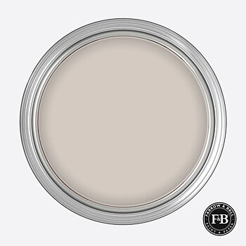 ELEPHANT´S BREATH No 229 FARROW & BALL, fler varianter