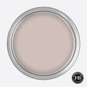 PEIGNOIR No 286 FARROW & BALL, fler varianter