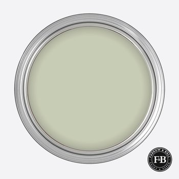 COOKING APPLE GREEN No 32 FARROW & BALL, fler varianter