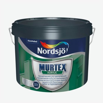 MURTEX ACRYLIC