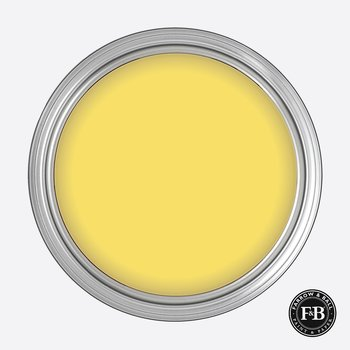 BABOUCHE No 223 FARROW & BALL, fler varianter