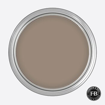 CHARLESTON GRAY No 243 FARROW & BALL, fler varianter