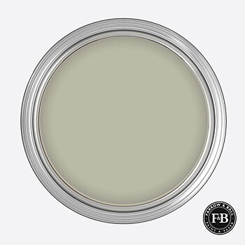 FRENCH GRAY  No 18, flera varianter