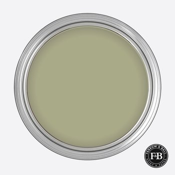 BALL GREEN No 75 FARROW & BALL, fler varianter