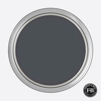 DOWN PIPE  No 26  FARROW & BALL, fler varianter