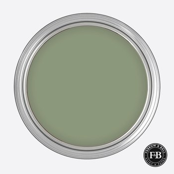 LICHEN No 19 FARROW & BALL, fler varianter