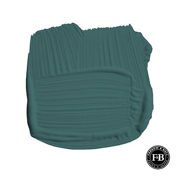 MERE GREEN No 219  FARROW & BALL, fler varianter
