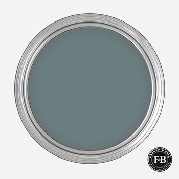 DE NIMES No 299 FARROW & BALL, fler varianter