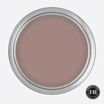SULKING ROOM PINK No 295 FARROW & BALL, fler varianter