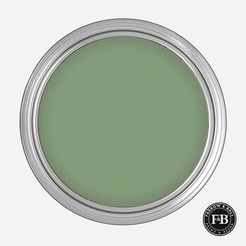 BREAKFAST ROOM GREEN No 81 FARROW & BALL, fler varianter