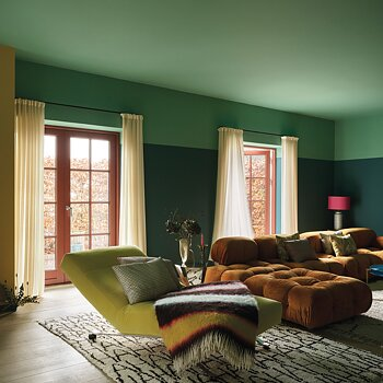 ARSENIC No 214 FARROW & BALL, fler varianter