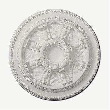 TAKROSETT ROS 022, 55 cm