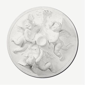 TAKROSETT ROS 016, 58 cm
