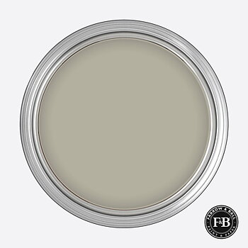 LIGHT GREY No 17, flera varianter