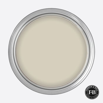 SHADOW  WHITE No 282, flera varianter