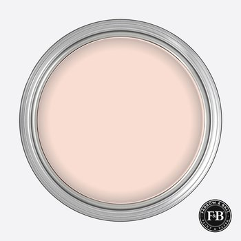 PINK GROUND No 202 FARROW & BALL, fler varianter