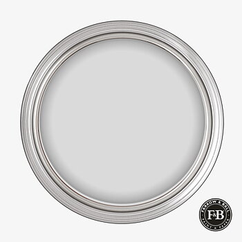 SKIMMING STONE No 241 FARROW & BALL, fler varianter