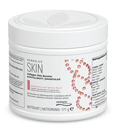 Herbalife Collagen SKIN Booster