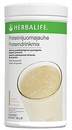 Hebalife Proteindrinkmix