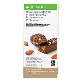 Herbalife Proteinbars