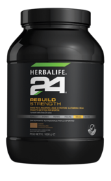 Herbalife24 Rebuild Strength BCAA