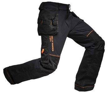 77441 Chelsea Evolution Construction Pant