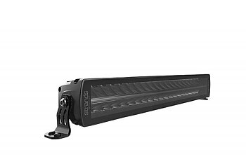 Strands SIBERIA DR LED BAR 22″