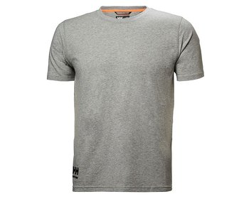 Chelsea Evolution Stretch bomulls T-shirt Helley Hansen