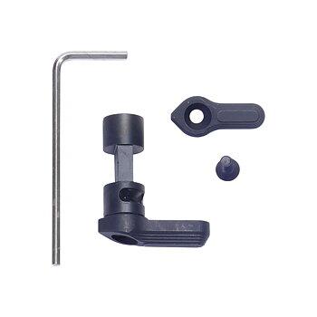 SCHMEISSER AR15  Ambidextrous  Safety  45°