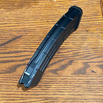 Magasin AK47 30ptr  Polymer
