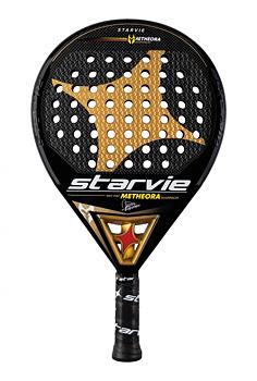 Starvie Metheora Warrior 2021