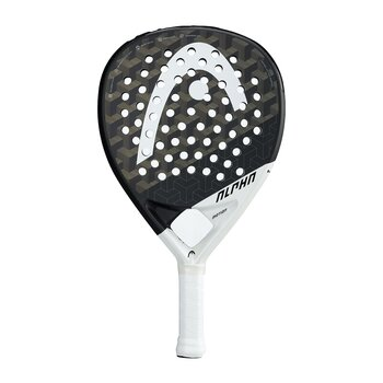 Head Graphene 360 Alpha Motion 2021