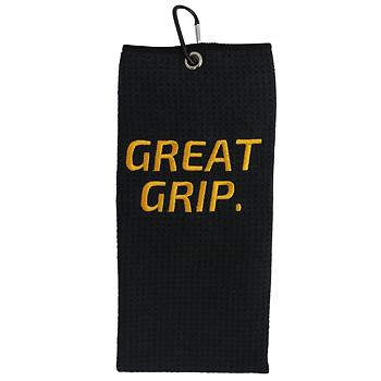 GreatGrip Padel Towel