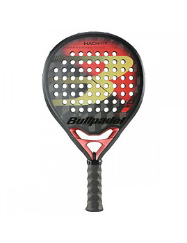 Bullpadel Hack CTR 02 2021
