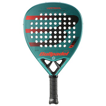 Bullpadel Vertex 03 Comfort 2021