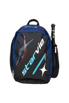 Starvie Backpack Titania 2021