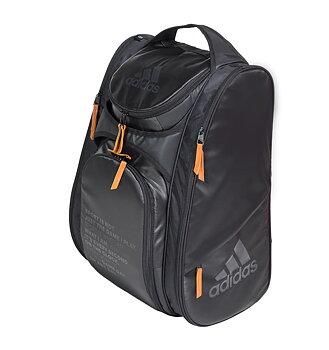 Adidas Racketbag Multigame 2.0