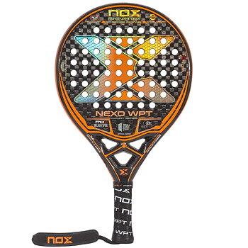 Nox Nexo WPT 2021