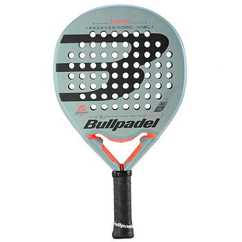 Bullpadel Flow 2021