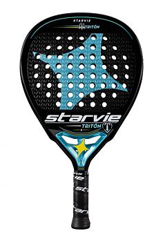 Starvie Triton 2021