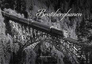 Bratsbergbanen