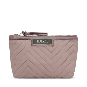 Day Gweneth RE-X Chewron Mini rosa- DAY et